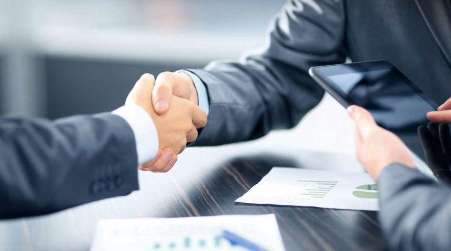 Satış Noktası Başvuru Formu